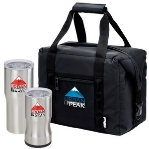 Urban Peak® Tumbler Gift Set