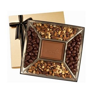 Custom Confections Gift Box