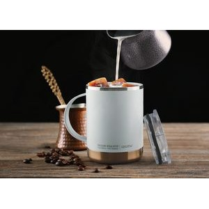 Asobu® Ultimate Coffee Mug